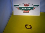 Single Port Exhaust Gasket -17454
