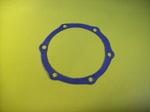 Water Pump Gasket-26616