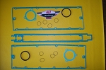 355 Cam Cover Gasket Kit-AW3355000
