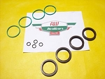 355 Cam Seal Kit-AW1355000