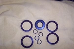 512Bb Bbi Cam Seal Kit-AW1512000