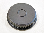 Fuel Filler Cap - 113401