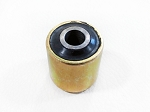 Front and Rear Shock Bushing-157630