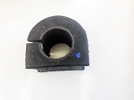 Front Sway Bar Bushing - 199224