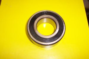 Rear Outer Wheel Bearing-101220
