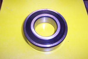 Rear Inner Wheel Bearing-101221