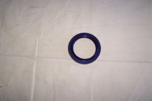 Rear Hub Inner Oil Seal-115968R
