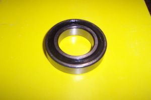 Water Pump Bearing 42mm-116159