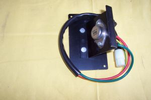 Air Conditioner Power Transistor   -   out of stock Sorry!-126856