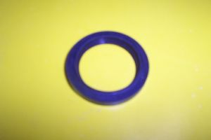 Distributor Oil Seal-132453