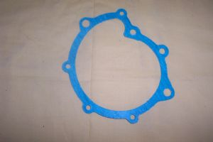 Water Pump Gasket-132979