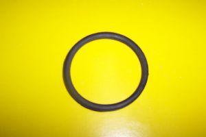 Thermostat O ring-137873