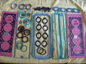 355 Cylinder Head Gasket Set-355H/SET
