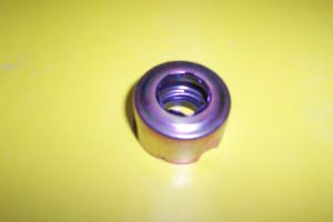 Water Pump Seal-4138766