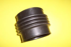 Manifold / Air Inlet Boot-114019