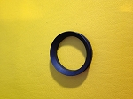 Rear Hub Oil Seal-108048