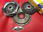 348 CLUTCH KIT - OE AP Racing-136800