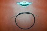 Spider Hood Cable-60700740