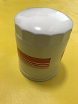 Oil Filter-124228A