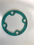 End Cover Gasket-150075