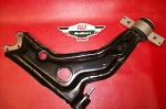 164 Control Arm Right Lower -60588846