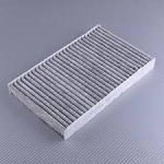 Cabin Air Filter 670005021