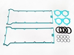 360 Cam Cover Gasket Kit w/Cam Seals AW3360000C
