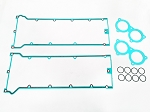 360 Cam Cover Gasket Kit-AW3360000