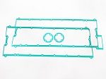 Cam Cover Gasket Set - AW3365BB