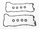 Valve Cover Gasket Set - AW3420000