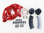 Ignition Kit-AW9500000