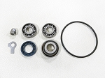 TR Water Pump Rebuild Kit  -TRWPKL