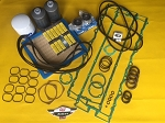 TR Major Service Kit-AW2500000