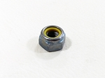 Suspension Nut - 102825