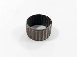 Gearshift Ring - 104215
