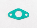 Water Pipe Gasket - 104509