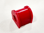 Anti-Roll Bar Bushing-108745