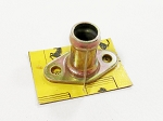 Coolant Fitting Union 110683
