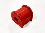 Front Sway Bar Bushing  - 2 per car-110874