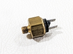 Coolant Temperature Switch-115652