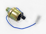 Oil Pressure Switch-122592