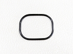 Valve Cover Seal Ring-127649