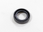 Gearbox Shaft Oil Seal - 146306
