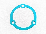 Distributor Base Gasket-150198