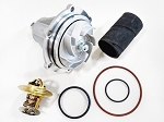 Water Pump Kit -177561kit