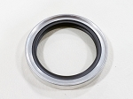 Rear Crankshaft Seal 183581