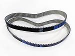 355 Timing Belt Set-184986/2