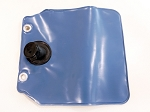 Washer Bag - 24604080