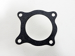 Water Pump Gasket-26496