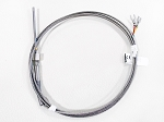 Thermocouple - 61653100